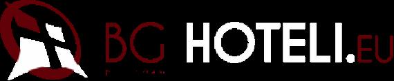 bghoteli-logo