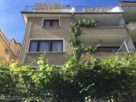 Къща за гости Преслав Несебър снимка