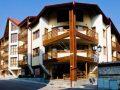 Апарт-хотел Ийгълс Нест - Хотели от БГ Хотели
