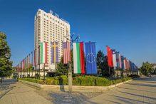Кемпински Хотел Маринела, София