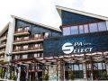 Най - ниските цени за СПА във Велинград - снимка