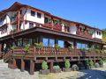 Хотел Главатарски хан , Кърджали