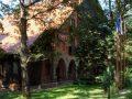 Хотел Извор - Старозагорски минерални бани