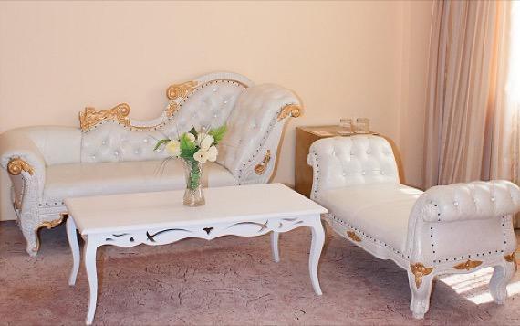 Хотел Родина, София снимка апартамент