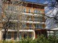 Хотел Тирон - Старозагорски минерални бани