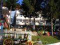 Хотел Фландрия - Беклемето