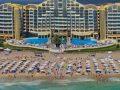 оферта Слънчев бряг на All Inclusive снимка хотел империал палас