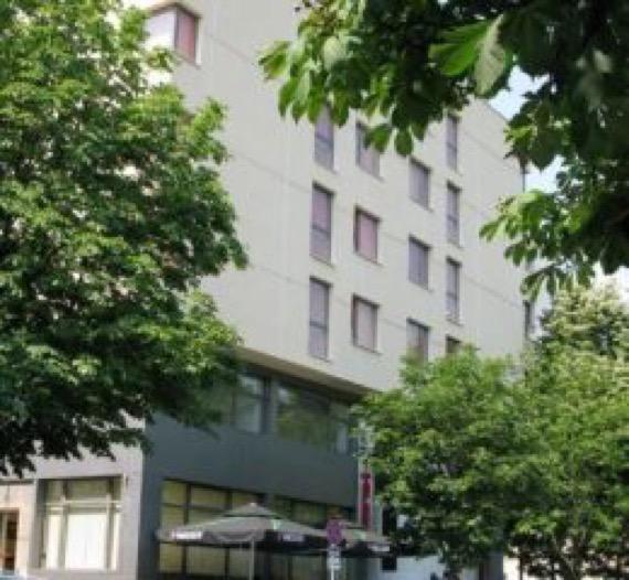 Хотел Търново Велико Търново снимка