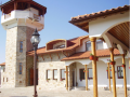 Chateau Windy Hills - Сливенски Минерални Бани хотели, цени, оферти от БГ Хотели