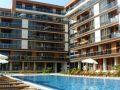 Апартаменти Поморие Бей - Хотели от БГ Хотели