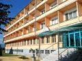 Балнеология и СПА в Павел Баня снимка хотел милениум
