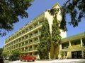 All Inclusive за лятото в Златни пясъци снимка хотел тинтява