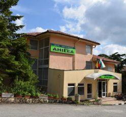 All Inclusive почивка на Балчик в хотел Ахилея