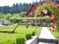 Къща Горски Бриз в Сапарева Баня - Почивка от БГ Хотели