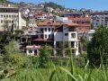 Къща Фонтана, Баните - Почивка от БГ Хотели