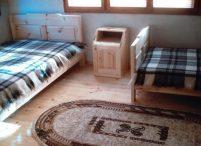 Къща за гости Сакалиеви, Триград - Почивка от БГ Хотели