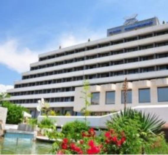 Празнични дни през май в Сандански - Хотели от БГ Хотели