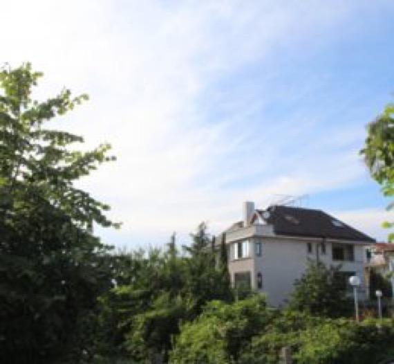 къща Елмар, Китен - БГ Хотели