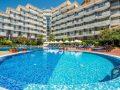 Ол Инклузив море на Слънчев бряг - All Inclusive оферти от БГ Хотели