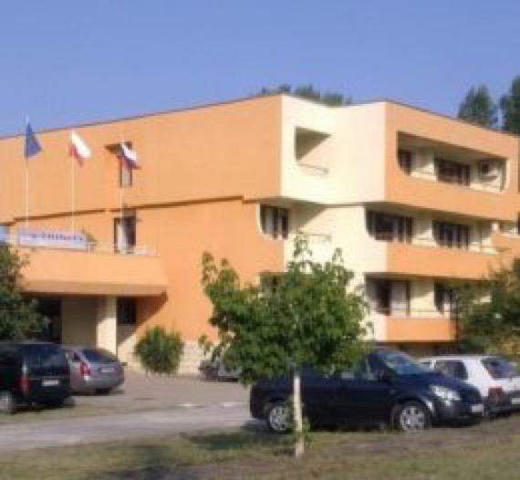 Хотел Тринити Кемп Царево - Хотели от БГ Хотели