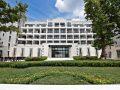 Хотел Уайт Рок Касъл Балчик - Хотели от БГ Хотели
