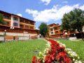 Великден на СПА в Старозагорските бани - Спа хотели на планина от БГ Хотели