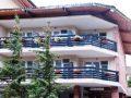 Хотел Диана в Лесопарк Родопи снимка