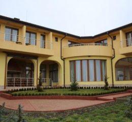 Къща Добротица - почивка от БГ Хотели