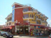 Хотел Белисимо, Лозенец - Хотели от БГ Хотели