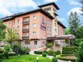 Великденска оферта за Велигнрад - Хотели от БГ Хотели