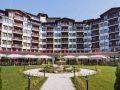 Балнео оферта на Велинград - хотели Велинград от БГ Хотели