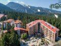 Великденска ваканция на Боровец в хотел Флора