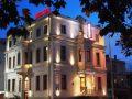 Хотел Булаир, Бургас