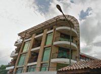 Хотел Зафи, Созопол