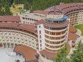 Летен отдих в Пампорово снимка хотел орфей