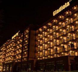 Хотел Гладиола Златни пясъци снимка