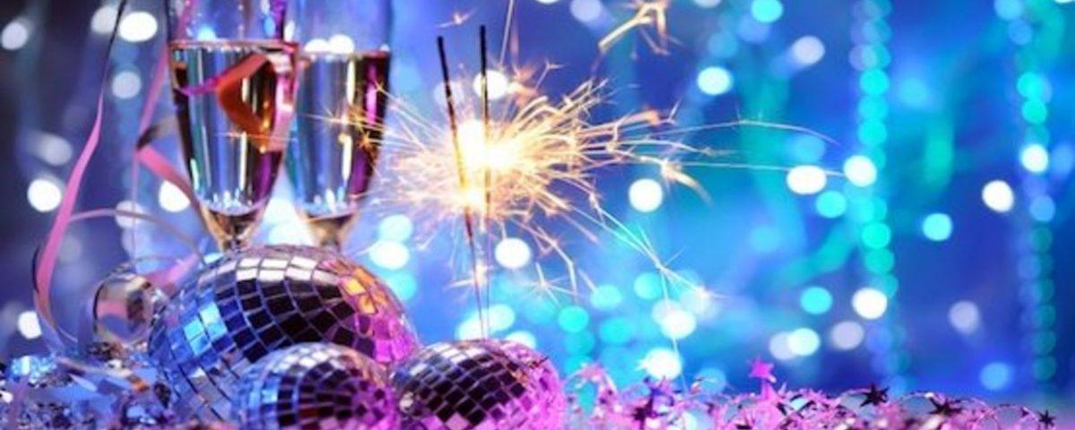 ТОП 10 от най - търсените хотели за Нова Година в България