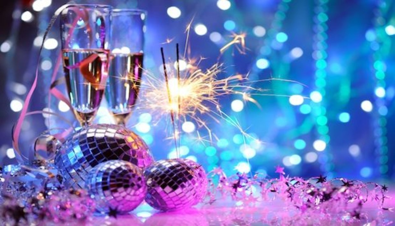 ТОП 10 от най – търсените хотели за Нова Година в България