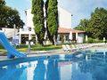 All Inclusive море в Гранд Хотел Варна в хотел Долфин
