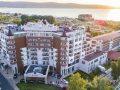All Inclusive в супер хотел на Слънчев бряг