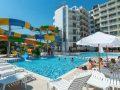 All Inclusive и аквапарк в Слънчев бряг - BGHOTELI.EU