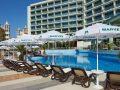 All Inclusive в хотел Марвел в Слънчев бряг