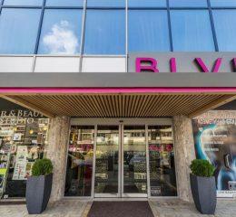 Хотел BLVD 7 Пловдив